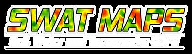 swat logo tagline white.png