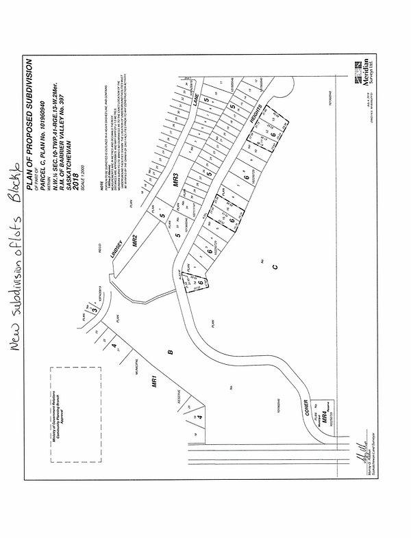 Block 6 subdivision.jpg