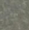 Screen Shot 2020-03-17 at 11.11.45 AM.pn