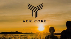 SWAT Partner Announcement: Agricore Group