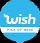 wish-logo-e1594538728695.png