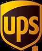 503px-UPS_Logo_Shield_2017.svg.png