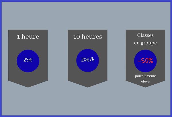 Prix - fr 2020-2.png