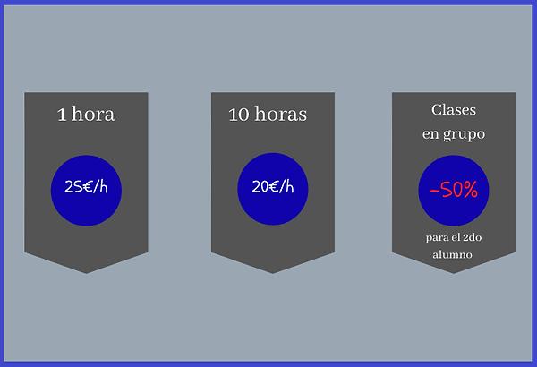 prix esp 2020-2.png