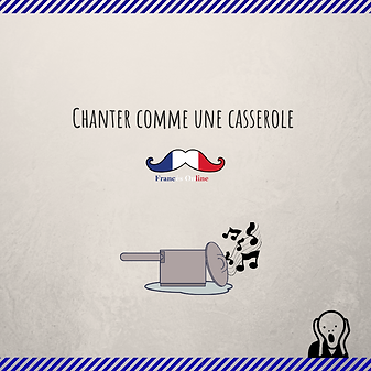 Chanter cassserole.png