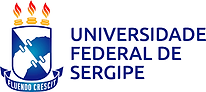 universidade federal do sergipe.png