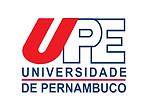 upe.png