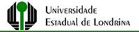universidade estadual de londrina.png