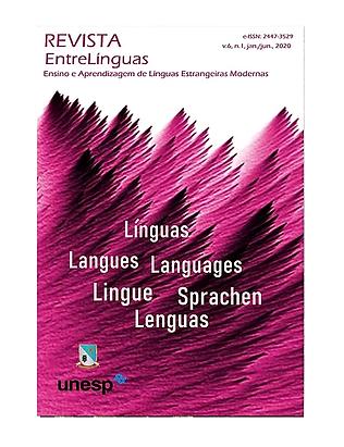 entre linguas.png