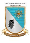 Faculdade de Ciências e Letras – UnespFC