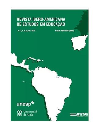 revista ibero.png