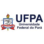 ufpa.png