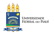 universidade federal do piaui.png