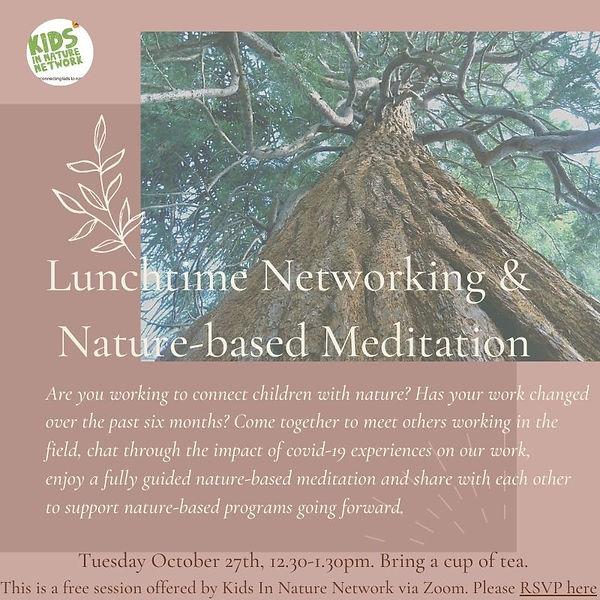 KINN Lunchtime Networking Session.jpg