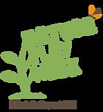 NPW_logo.png