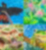 Art Comp Collage.jpg