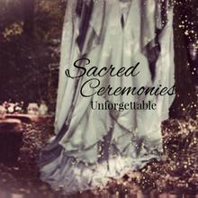 Viv Sacred Ceremonies Card.png