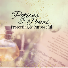 Viv Potions & Poems Card.png