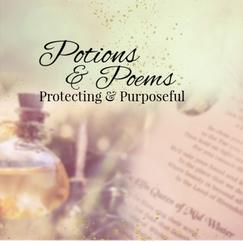 Viv Potions & Poems Card.png