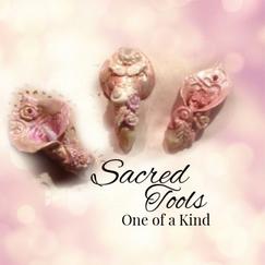 Viv Sacred Tools Card.png