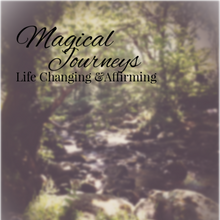 Viv Magical Journey Card.png
