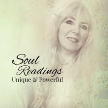 Viv Soul Readings Card.png