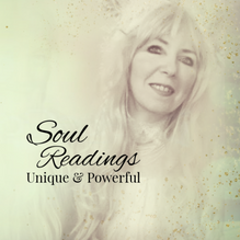 Viv Soul Readings Card.png