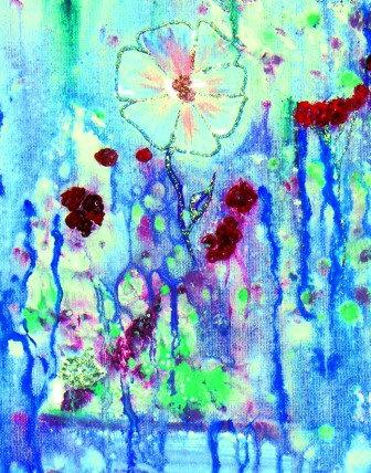 The Flowering of Awareness