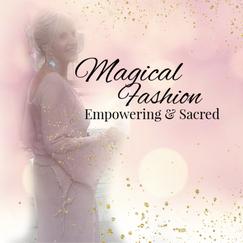 Viv Magical Fashion Card.png