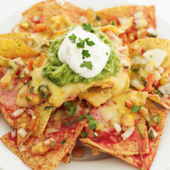 loaded nachos.jpg