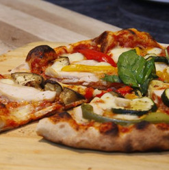 stonebaked-pizza.jpg