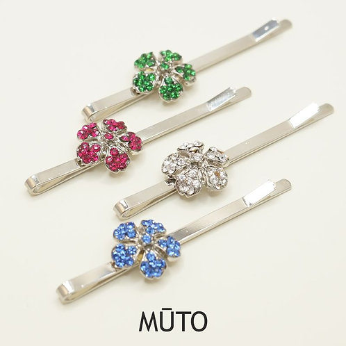 FORCINA FIORE STRASS