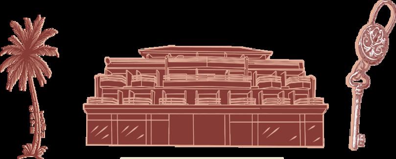 Logo_2_NoText.png