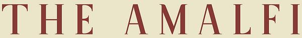 The Almalfi Logo writing - title.png