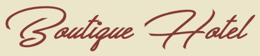 The Almalfi Logo writing.png