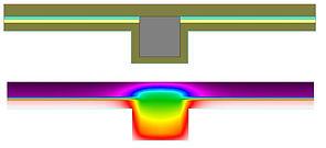 puente-termico-analisis