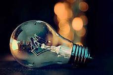 proyectos de iluminación elche