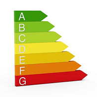 certificación energética elche
