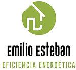 Entidad de control externo de certificacion energetica alicante y elche