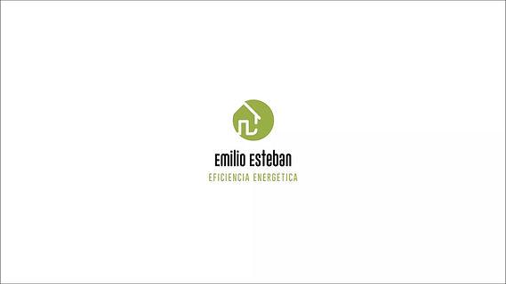 CONSULTORIA ENERGETICA ALICANTE Y ELCHE