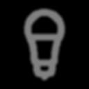 proyecto-iluminacion-elche-led-eficiente