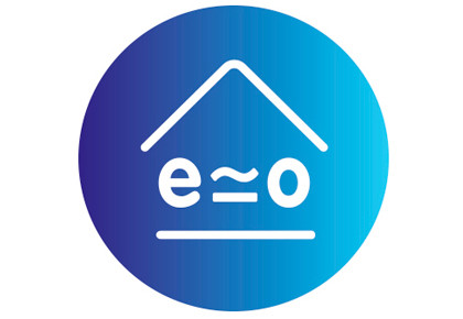 EDIFICIOS DE CONSUMO CASI NULO ELCHE CERTIFICACION ENERGETICA ELCHE