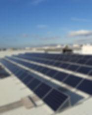 fotovoltaica en elche.jpg