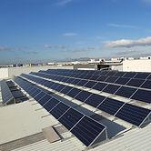energía solar fotovoltaica elche