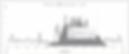 consultoria-energetica-elche-monitorizac