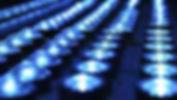 proyecto-iluminacion-eficiente-elche-inv