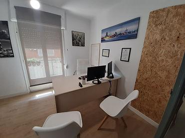 2.oficina control externo energetico.jpg