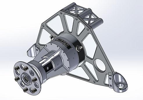 rotarpower | PSRU-RPRD