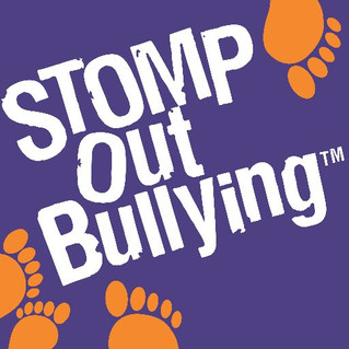 Stomping Out Bullying with Darin Kyle