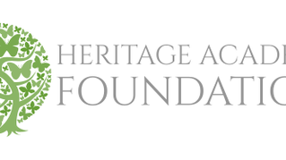 Heritage Academy Foundation Update